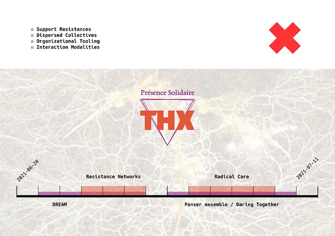 thx-2021-présence-solidaire